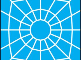 InnovMetric PolyWorks Itasca FLAC / FLAC / Slope 8.0.454破解版