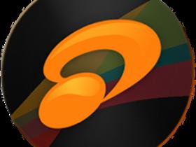 Cowon JetAudio Plus 8.1.8破解版