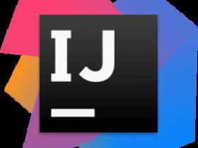JetBrains IntelliJ IDEA Ultimate 2021.1