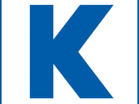 KISSsoft 03-2018F SP6破解版