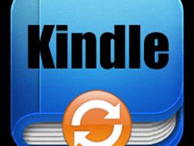 Kindle Converter 3.19破解版