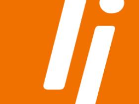 LabelJoy Server 6.21.06破解版