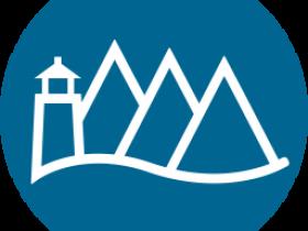 Sawtooth Software Lighthouse Studio 9.7.2破解版