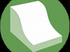 LimitState:GEO 3.5 Build 22974破解版