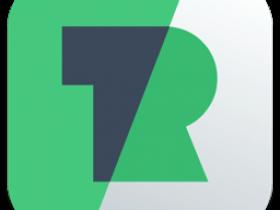 Loaris Trojan Remover 3.1.29.1483破解版