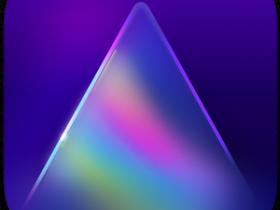 Luminar AI 1.2.0 7787 Multilingual 破解版
