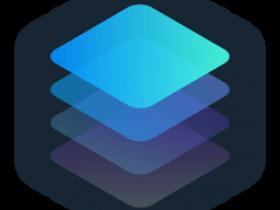 Luminar 4.0破解版