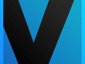 MAGIX Video Pro X11 v17.0破解版
