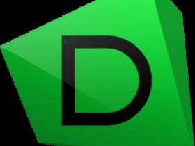 MSC Dytran 2019.0破解版