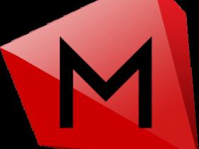 MSC Marc 2020破解版