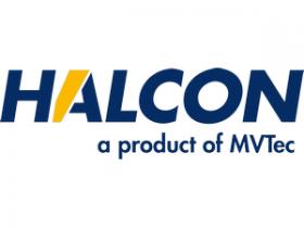 MVTEC Halcon 18.11破解版