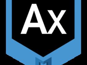 Magnet AXIOM 3.9破解版