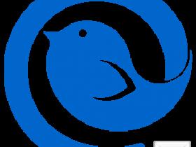 Mailbird 2.9破解版