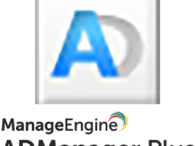 ManageEngine ADManager Plus 7.0.0 Build 7050 Professional 破解版