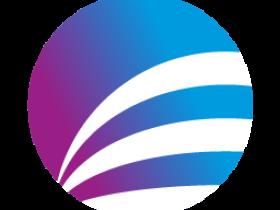 MapInfo Pro v17.0.5.9 破解版