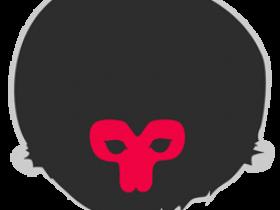 Marmoset Toolbag 3.08破解版