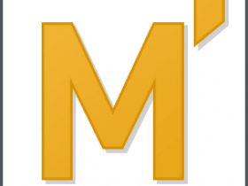 PTC Mathcad Prime 6.0.0破解版