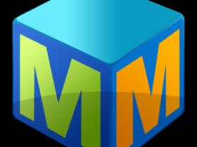MindMapper 17.9012a(22) Arena破解版