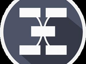 Edraw MindMaster Pro 7.3.1 破解版