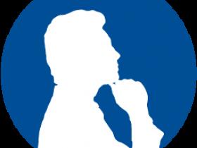 MatchWare MindView 8.0.2破解版