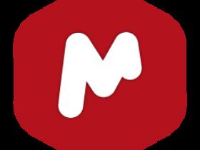 Mestrelab Research Mnova 14.1.2破解版