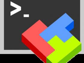 MobaXterm Professional 12.0破解版