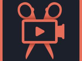 Movavi Video Editor Business 15.4.0中文破解