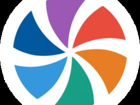 Movavi Video Suite 21.0.1 Multilingual破解版