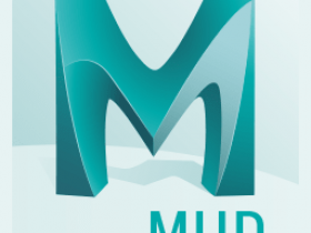 Autodesk Mudbox 2019.1 破解版