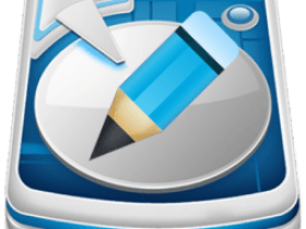 NIUBI Partition Editor Technician Edition 7.3.6破解版