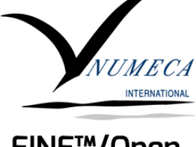 NUMECA Fine/Marine 9.1破解版