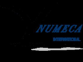 NUMECA FINE/Open 9.2破解版