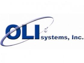 OLI Systems 2010 – Analyzer 3.1.3 + ScaleChem 4.0.3破解版