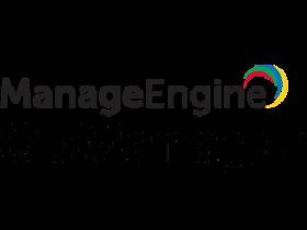 ManageEngine OPManager Enterprise 12.4.067破解版