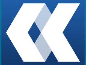 OpenCanvas 7.0.25破解版