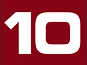 Futuremark PCMark 10 2.1