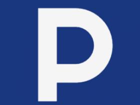 PHPRad Vue 2.6.4 + Classic 2.6.5 破解版