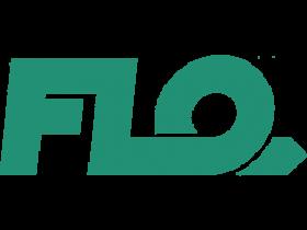 PIPE-FLO Advantage 2021 v17.5.56097破解版