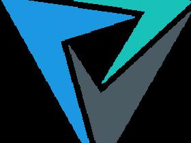 PVS-Studio 7.03.3破解版