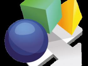 Pano2VR Pro 6.0.5破解版
