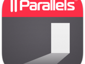 Parallels RAS (Remote Application Server) 17.0.21289破解版