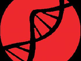 Partek Genomics Suite 7.18.0723 破解版