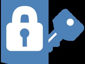 Password Depot 14.0.3破解版