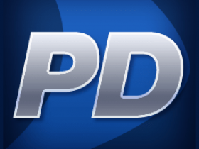 PerfectDisk Professional Business 14.0破解版