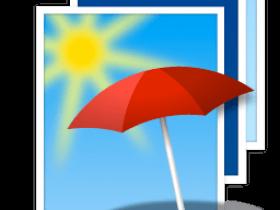 HDRsoft Photomatix Pro 6.2破解版