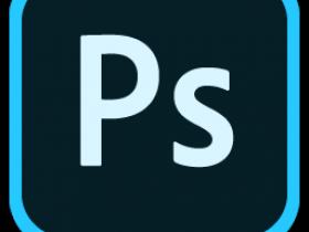 Adobe Photoshop 2021 v22.2破解版