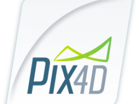 Pix4Dmapper Enterprise 4.5.6破解版