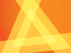 PixelPlanet PdfEditor 4.0.0.20破解版