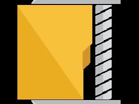 PowerArchiver 2019 Professional 19破解版