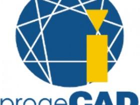 progeCAD Professional 2020 v20.0破解版